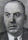 Задонцев Антон Иванович