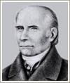 Загорский Петр Андреевич