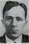 Захваткин Алексей Алексеевич
