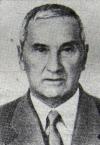 Закиров Кадыр Закирович