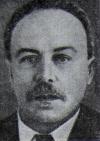Залесский Вячеслав Константинович