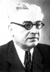 Заранкевич Казимеж