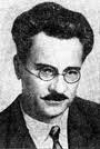 Завадовский Михаил Михайлович