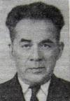 Завадский Кирилл Михайлович