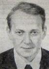 Заварзин Георгий Александрович