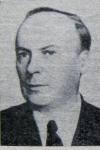 Завойский Евгений Константинович