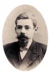 Зайцев Михаил Михайлович