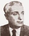 Збарский Борис Ильич