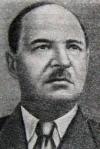 Здродовский Павел Феликсович