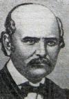 Земмельвейс Игнац Филипп