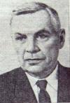 Зеров Дмитрий Константинович