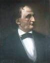 Зёйдель Филипп Людвиг