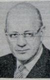Зейтц Фредерик