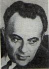 Жакоб Франсуа