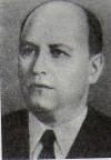 Жданов Дмитрий Аркадьевич