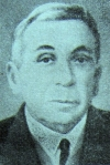 Жданов Леонид Афанасьевич