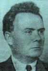 Жебрак Антон Романович