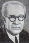 Живаго Петр Иванович