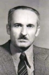 Жижиашвили Леван Владимирович