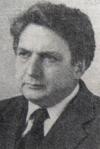 Жученко Александр Александрович
