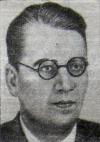 Жуков-Вережников Николай Николаевич