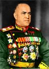 Георгій Костянтинович Жуков