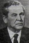 Жуков Анатолий Борисович