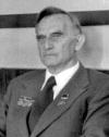 Жуков Борис Петрович