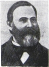 Журавский Дмитрий Иванович