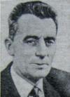 Жолио -Кюри Фредерик
