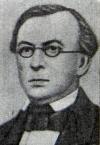 Зибольд Карл Теодор Эрнст