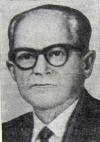 Зильбер Лев Александрович