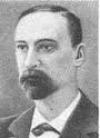 Зилов Петр Алексеевич