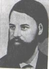 Золотарев Егор Иванович