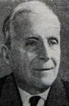 Зосимович Владимир Павлович