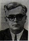 Зубов Василий Павлович
