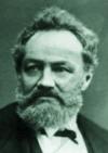 Зуев Василий Федорович