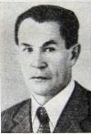 Зыков Юрий Дмитриевич