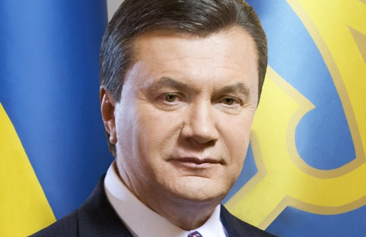 http://100v.com.ua/sites/100v.com.ua/files/yanukovich.jpg